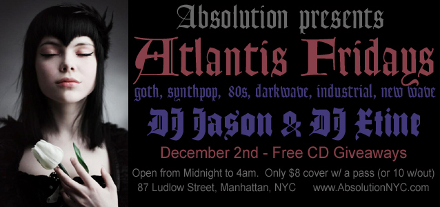 Absolution-NYC-Goth-Club-Flyer-Atlantis-Fridays-dec2.jpg