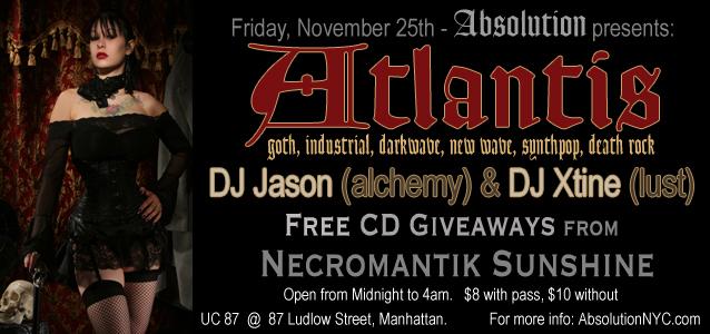 Absolution-NYC-Goth-Club-Flyer-AtlantisNov25.jpg