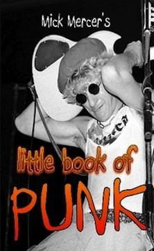 Mick-Mercer-Punk-book.jgp