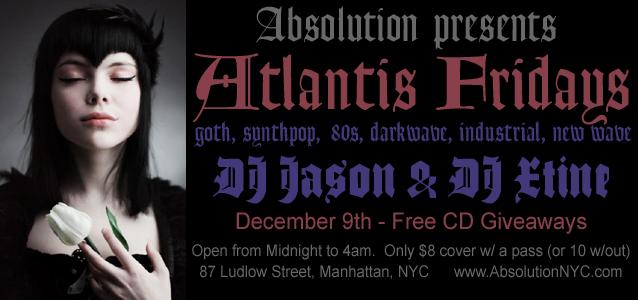Absolution-NYC-Goth-Flyer-AtlantisFridays