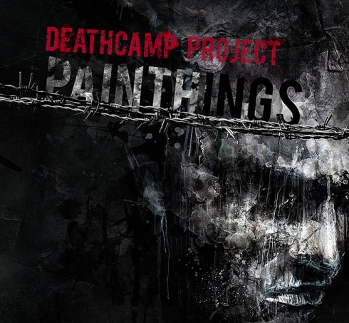deathcamp-project_digipack_cover