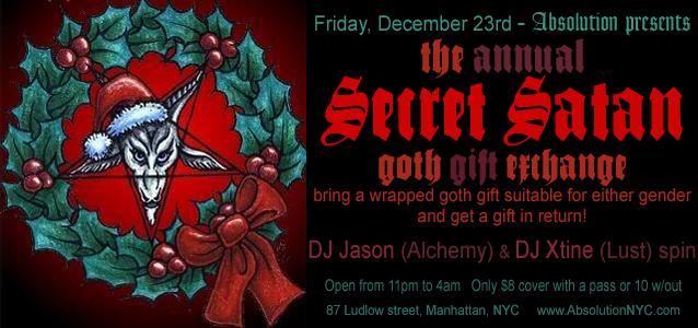 Absolution-NYC-Goth-Club-Flyer-secretsatan2011 copy