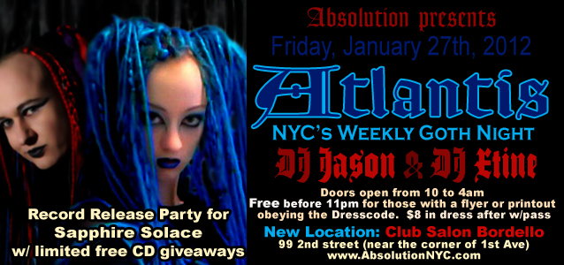 Absolution-NYC-Goth-Club-Flyer-AtlantisJan27Velvet Shadowsmith copy