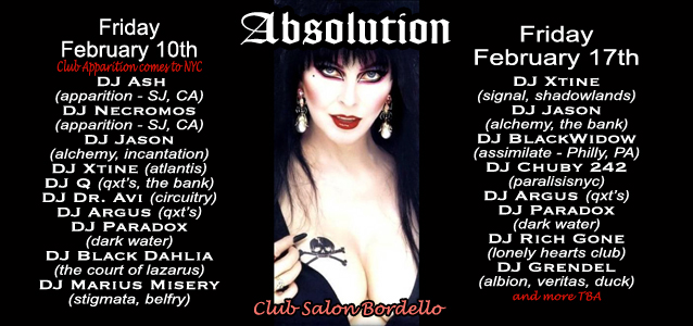 Absolution-NYC-Goth-Club-Flyer-300slider copy