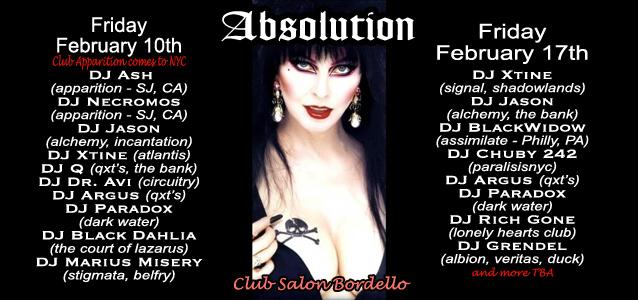 Absolution-NYC-Goth-Club-Flyer-300slider copy