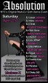 Absolution-NYC-Goth-Club-Flyer-April20th2012Absolution.jpg