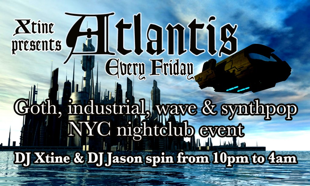 Absolution-NYC-Goth-Club-Flyer-atlantispromoback