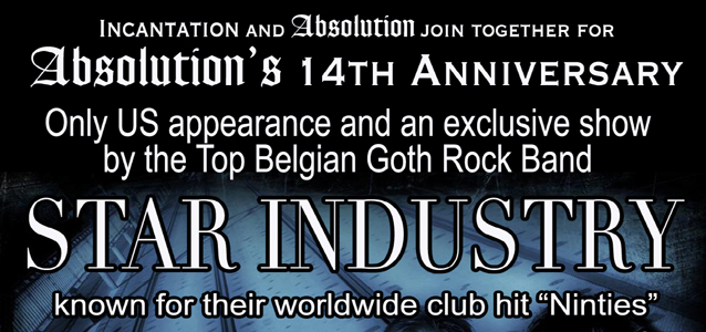 Absolution-NYC-Goth-Club-Flyer-Star Industry slider.jpg