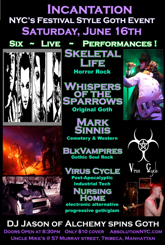 Absolution-NYC-Goth-Club-Flyer-Incantation-June 16th.jpg