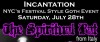 Absolution-NYC-Goth-Club-Incantation-The Spiritual Bat-slider.jpg