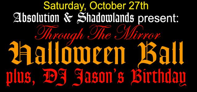 Absolution-NYC-Goth-Club-Event-Flyer-October 27th-Halloween-slider.jpg