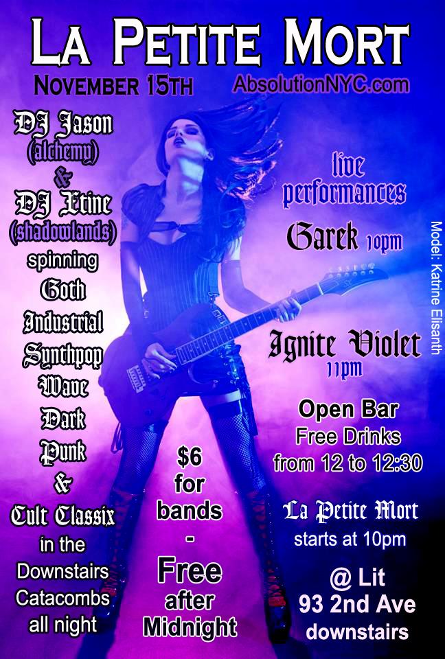 Absolution-NYC-Goth-Club-Event-Flyer-LePetiteMort-November15.jpg