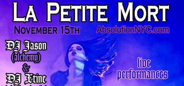 Absolution-NYC-Goth-Club-Event-Flyer-LePetiteMortNov15CopySlider.jpg