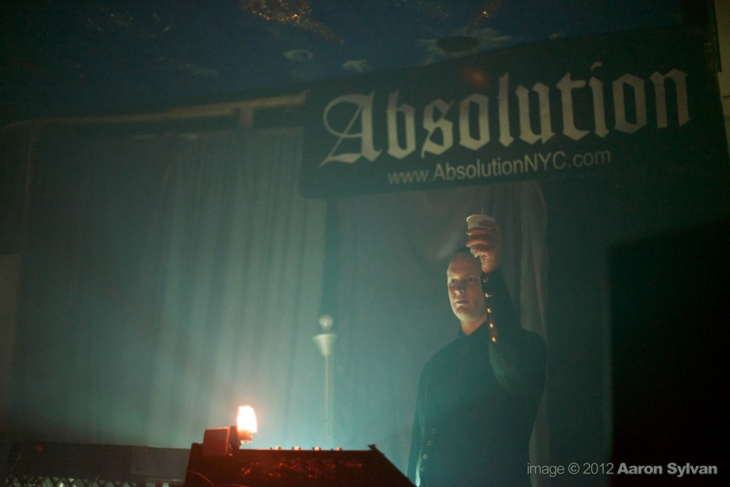 Absolution-NYC-Goth-Club-Event-DJ-Jason-GothicLicense or buy prints from http://my.diy.pr/ywN14H