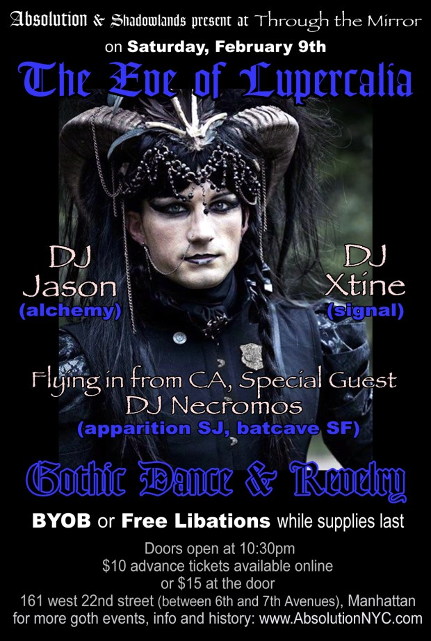 Absolution-NYC-Goth-Club-Event-Flyer-theEveOfLupercalia-atThroughTheMirror.jpg