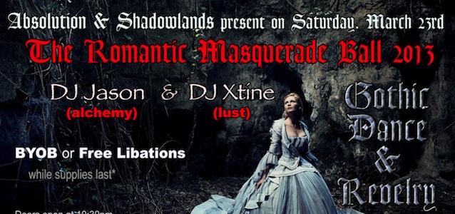 Absolution-NYC-Goth-Club-Event-Flyer-ShadowlandsRomanticBallThroughTheMirrorSlider.jpg