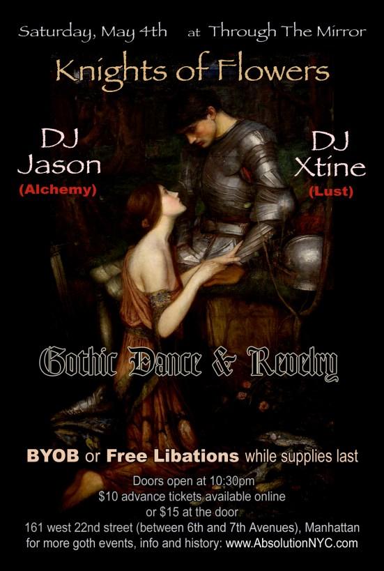 Absolution-NYC-Goth-Club-Event-Flyer-KnightsOfFlowers.jpg