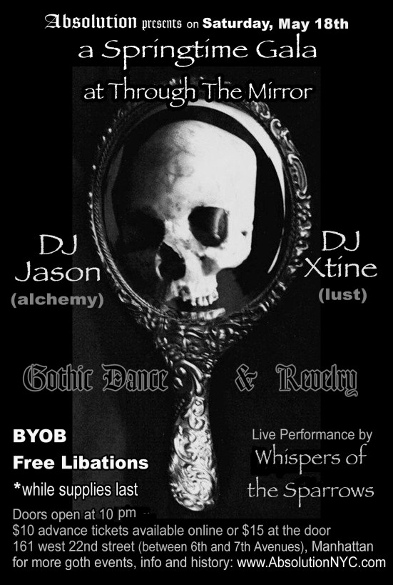 Absolution-NYC-Goth-Club-Event-Flyer-SpringtimeGala-ThroughTheMirror.jpg