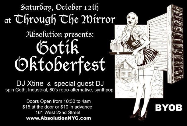 Absolution-NYC-Goth-Club-Event-Flyer-Gotik-Oktoberfest-2013.jpg