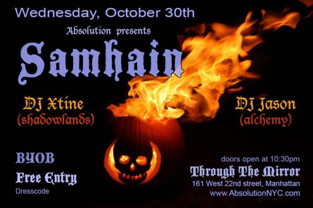 Absolution-NYC-Goth-Club-Event-Flyer-Samhain.jpg
