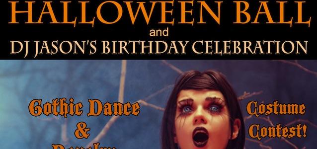 Absolution-NYC-Goth-Club-Event-Flyer-Halloween2013slider.jpg
