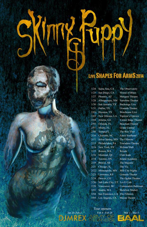 Skinny-Puppy-2014-tour