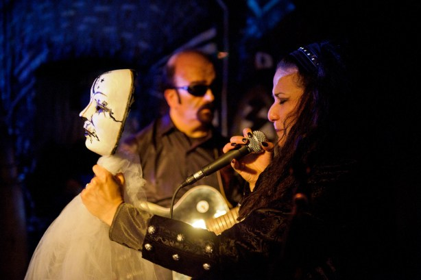 Absolution-NYC-Goth-Interview-The Spiritual Bat-May-18-2012.jpg