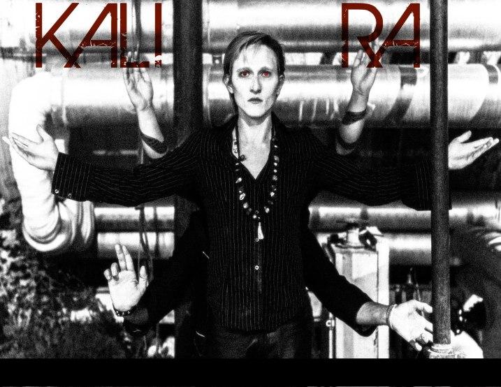 Absolution-NYC-Goth-Club-Interview-Kali_Ra2.jpg