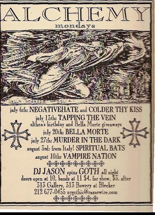 Absolution-NYC-goth-club-flyer-0102