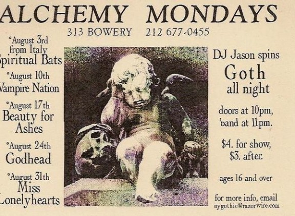 Absolution-NYC-goth-club-flyer-107-576x423