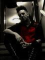 Absolution-NYC-Goth-Club-Interview-DJ-martin-oldgoth-BWR2med.jpg