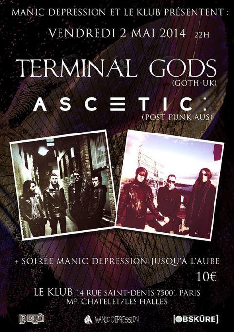 Terminal_Gods_Ascetic_Live_Show.jpg