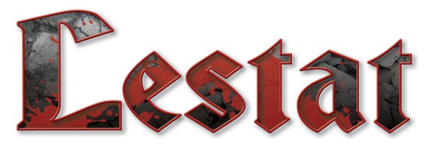 Absolution-NYC-Goth-Club-Interview-LestatLogoRGB.jpg