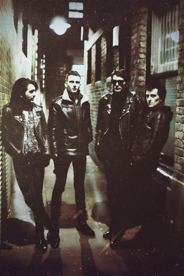 Absolution-NYC-Goth-Club-Event-Interview-Terminal-Gods_Band-photo.jpg