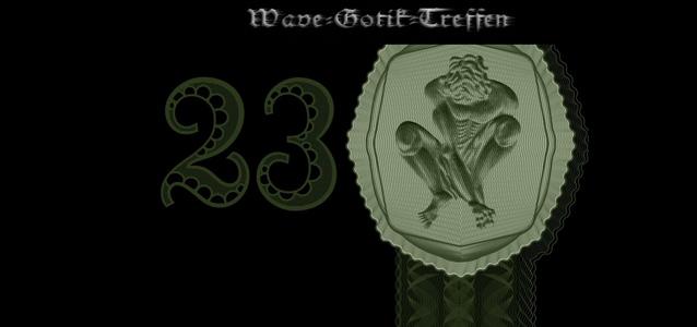 WaveGotikTreffen23