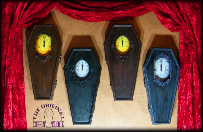 Absolution-NYC-Goth-Club-Coffin_Clock.jpg