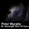 Peter_Murphy_LIve_Performance_NYC.jpg