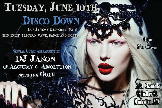 DiscoDown_DJ_Bastard_DJ_Twig_DJ_Jason
