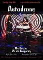 Autodrone-July-BoweryE-Show