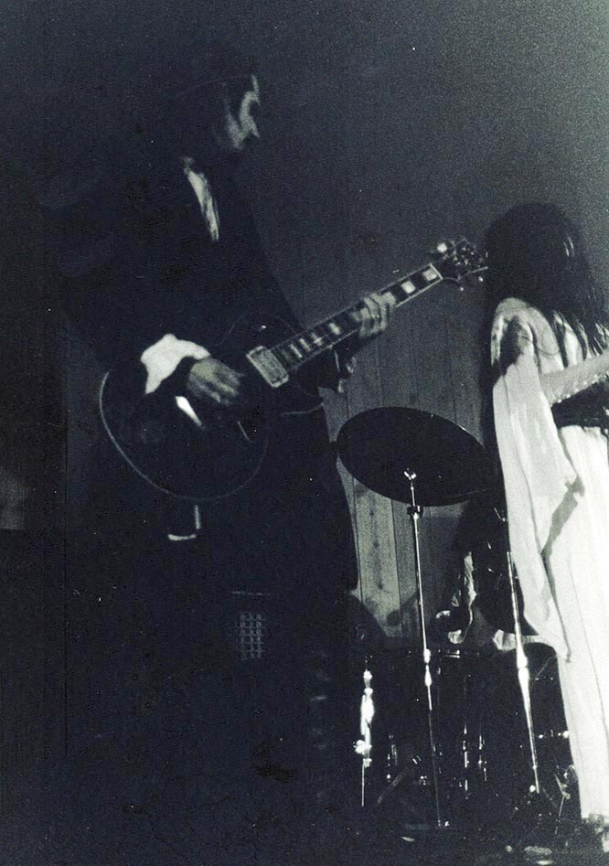 Absolution-NYC-Goth-Club-Requiem In White -Bennington College