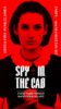 The Spy in the Cab Mondays