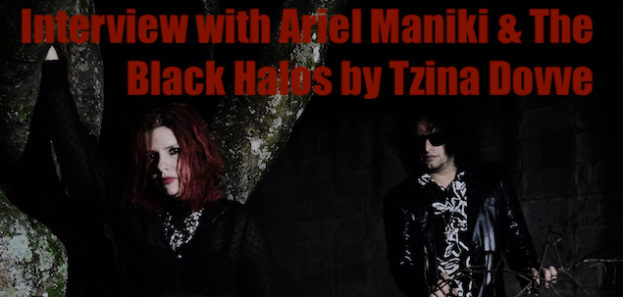 AbsolutionNYC-Goth-Event-Interview-ArielManikiAndTheBlackHalos-TzinaDovve-Banner
