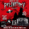 Absolution-NYC-Goth-Club-Scene-Event-Recommended-night-phlebotomy2020