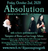 Absolution-NYC-Goth-Club-Scene-Event-2020-October