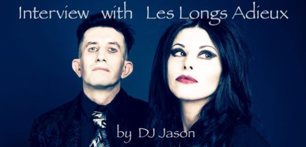 Absolution-NYC-Goth-Club-Scene-Event-Interview-LesLongsAdieux-DJJason-Banner1-1