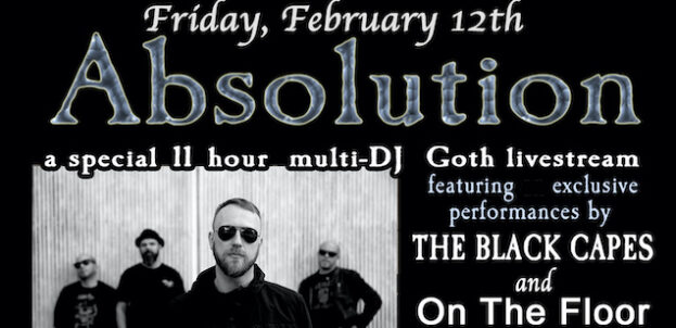 Absolution-NYC-Goth-Club-Scene-Event-DJs-Twitch-livestreamFeb2020Absolution-copy-banner1
