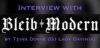 Absolution-NYC-Goth-Club-Scene-Event-Interview-BleibModern-banner