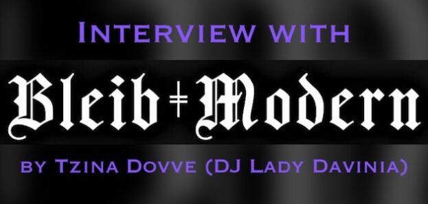 Absolution-NYC-Goth-Club-Scene-Event-Interview-BleibModern-banner