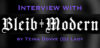 Absolution-NYC-Goth-Club-Scene-Event-Interview-BleibModern-banner1