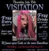 Absolution-NYC-Goth-Club-Scene-Event-Florida-Visitation-July15th